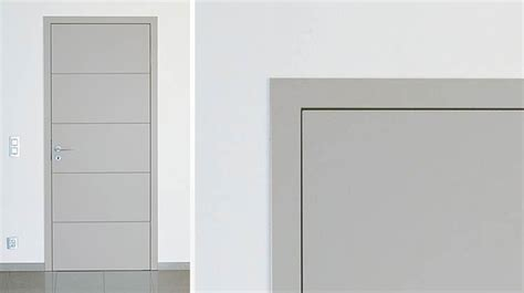 White Modern Interior Doors Interior Doors In White Lacquered Finish Pangea Collection