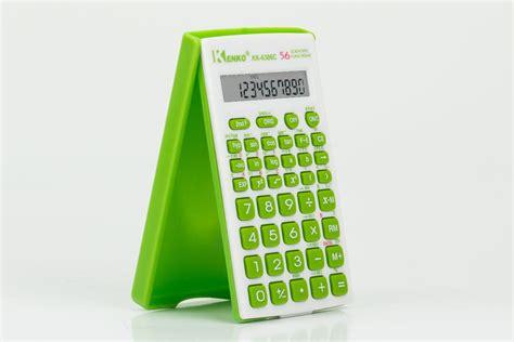 Kenko Kk 402 Kalkulator 1 jual kenko kk 6306c jual kenko scientific kk 6306c di kalkulator grosir