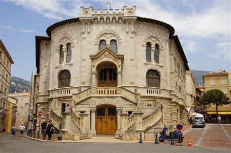 palace monaco file palace of justice at monaco jpg wikimedia commons
