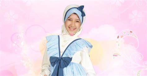 Gamis Syari Murah Belleza Mode Baju Murah Gam Murah baju gamis murah gamis anak murah dan cantik toko baju gamis murah