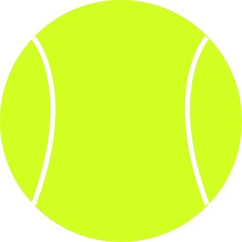 tennis clipart gallery tennis clipart