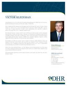 Executive Bio Template by Best Photos Of Executive Bio Format Executive Bio