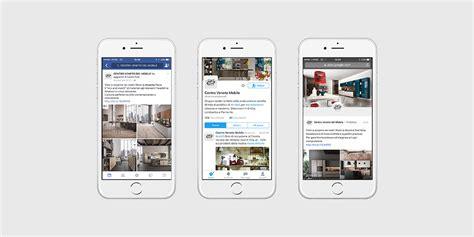 mercato veneto mobile centro veneto mobile fable design