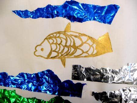 libro le petit poisson dor poisson d or en graphisme