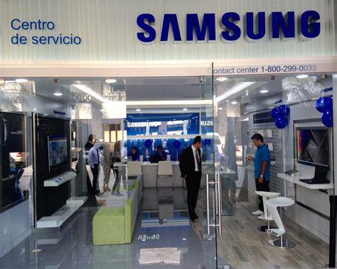 centro de imagenes medicas quillota samsung inaugura su primer centro de servicio en guatemala