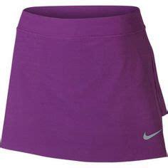 s golf skirts skorts on skort golf