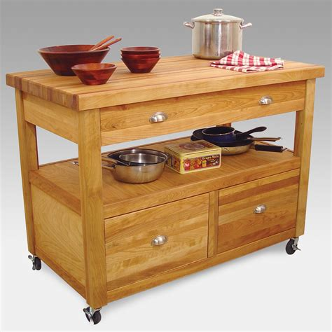 hayneedle kitchen island grand americana workcenter kitchen island kitchen