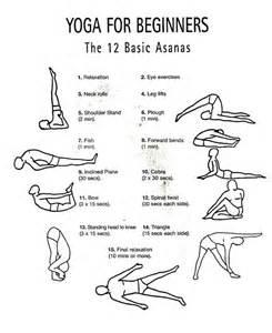 365 jpeg 15kb yoga yogini on pinterest yoga yoga poses and yoga