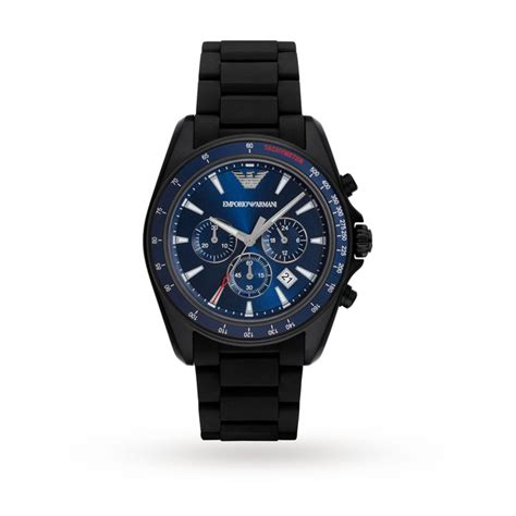 buy cheap armani sports compare s watches