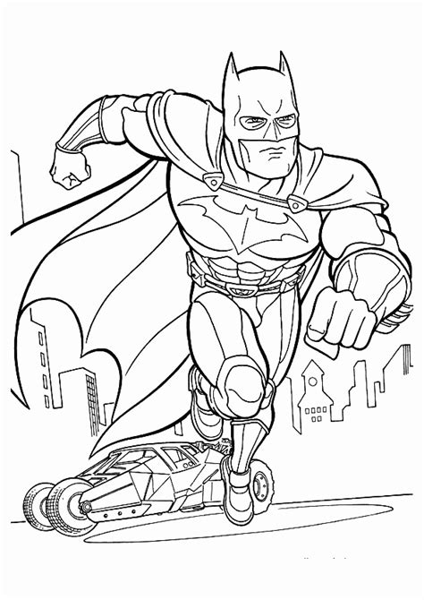 batman coloring pages for toddlers batman coloring coloring pages