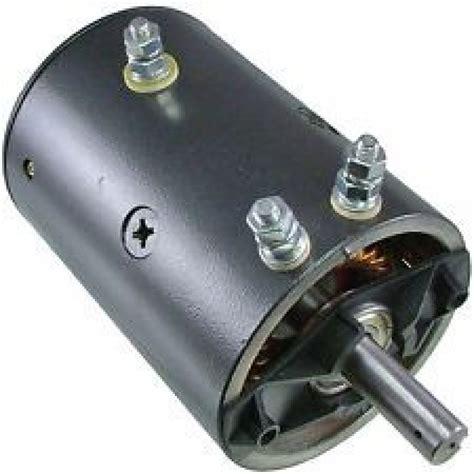 Lu Motor motores el 233 tricos solu 231 245 es industriais