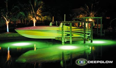 boat battery underwater battery watering systems marine dock products solar dock