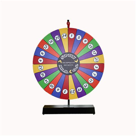 Wheel Of Fortune Home by Wheel Of Fortune Medium