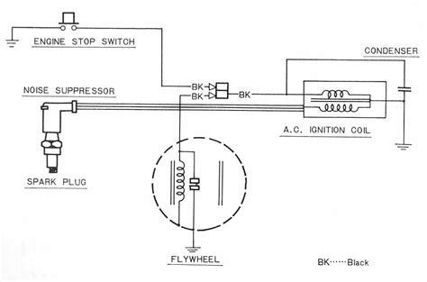 mc minn kota  wiring diagram  diagram