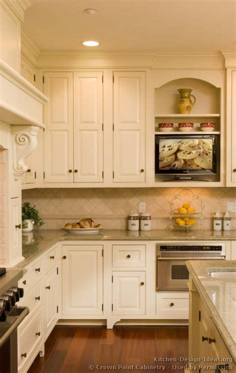 design for kitchen cabinets victorian kitchens cabinets design ideas and pictures