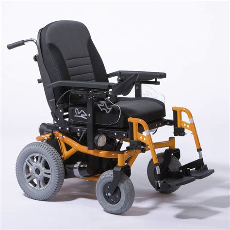 Electric Scooter Chair by Electric Wheelchair Buscar Con Discapacidad