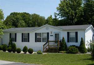 single wide mobile home prices wide mobile home prices mobile homes ideas