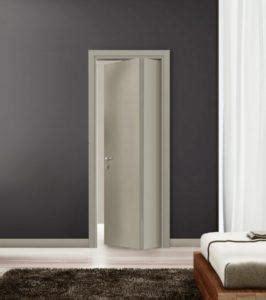 porte salvaspazio per interni porte salvaspazio sesto calende non serramenti