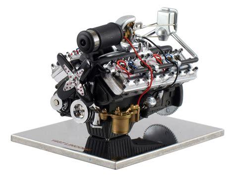 lincoln v 12 engine for sale 1937 lincoln v12 engine diecast model legacy motors