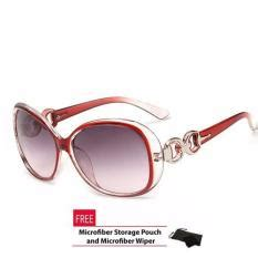 Luxury Polarized Sunglasses Intl sunglasses for for sale shades brands price list