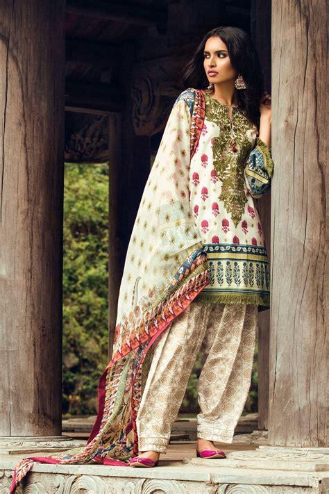 Zizara Collection new zara lawn collection 2017 dresses khazana