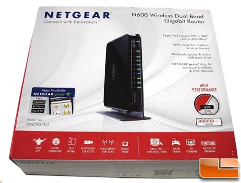 how to update wndr3700 netgear wndr3700v4 n600 wireless dual band gigabit router