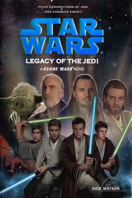 libro aces of the republic star wars legado skywalker 2012