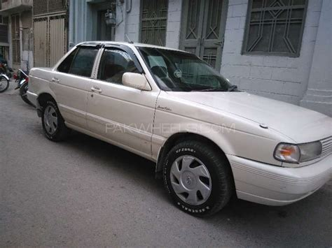 nissan sunny 1990 modified related keywords suggestions for nissan sunny 1990