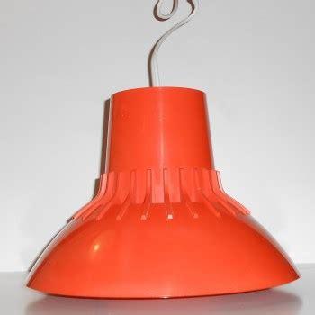 Kenmaster Plastik Stand Meter Pln Orange orange loftle pendel sven middelboe retro design dk