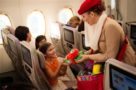 flying with your emirates it easier to fly with your afromum