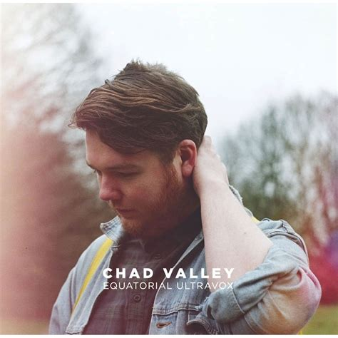 equatorial ultravox chad valley mp3 buy tracklist