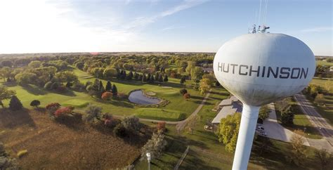 Hutch Mn Hutchinson Mn Welcomes You To Make Hutchinson Your Next Home