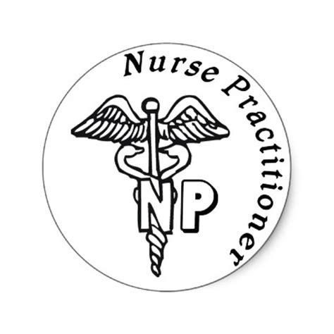 nurse practitioner coloring page family nurse practitioner clipart clipartxtras