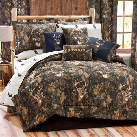 camouflage bedroom set 1000 ideas about camo bedding on pinterest camo stuff