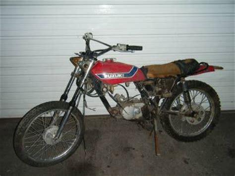 Suzuki Ts 75 73 74 75 76 77 Suzuki Ts 250 185 100 75 125 Tc Rv 90 Ts250
