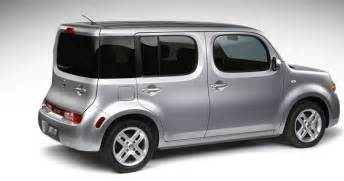 List Of Nissan Cars List Of Nissan Cars Free Wallpapers Of The Most