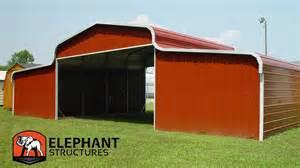 metal barn for sale metal barns for sale metal barn cost steel garage kits
