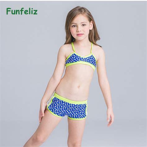 child girl swimwear bikinis 56 best children s swimwear images on pinterest alibaba