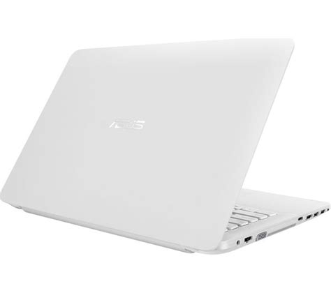 Laptop Asus Vivobook Max buy asus vivobook max x441 14 quot laptop white free delivery currys