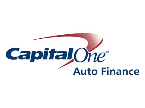 capital one auto finance payment automobilcars