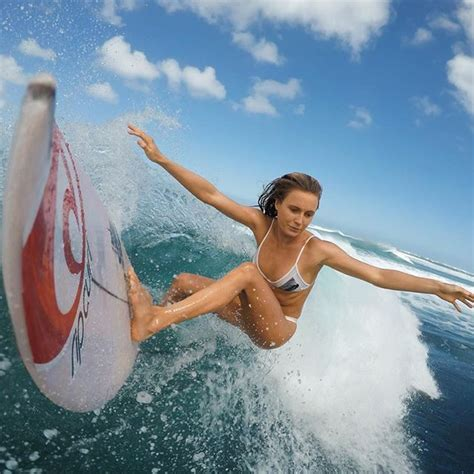 Gopro Di Ripcurl 4871 best surfer ladys images on surfing