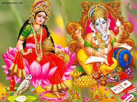 Decoration Themes For Ganesh Festival At Home by Wallpaper S For Mobile And Pc Ganesh Chadurdi Special