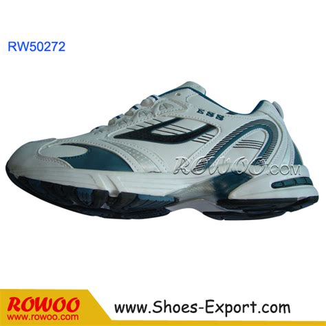 Shoes Impor import export shoes used shoes export to africa used shoes