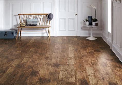 learn about luxury vinyl flooring the rug market