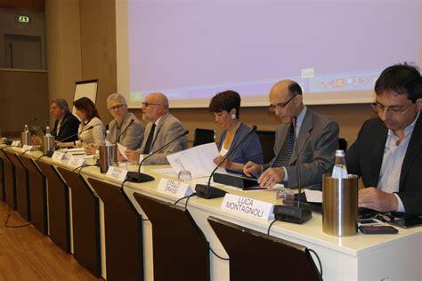 ufficio provinciale lavoro perugia dialogo aperto tra agenzia delle entrate e collegio