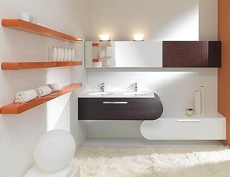 bathroom almirah designs sz 237 nes modern f 252 rdőszoba b 250 tor kollekci 243 lakberendez 233 s