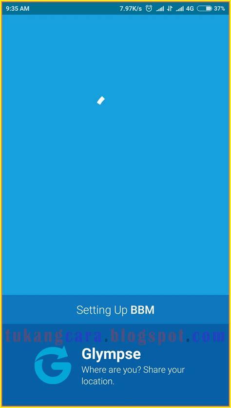 membuat email baru buat bbm buat akun bbm baru beserta cara verifikasi email
