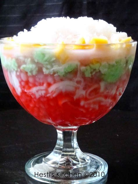 Cetakan Coklat Puding Cold es cur cold drink my for indonesia shredded coconut