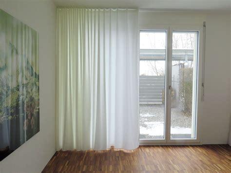 gardinen blickdicht lichtdurchlassig gardinen blickdicht lichtdurchl 228 ssig pauwnieuws