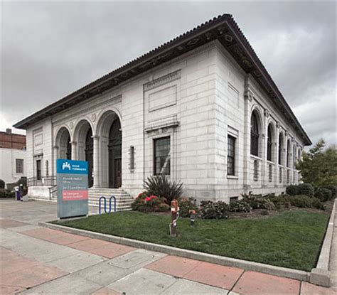 Alameda Post Office Hours by National Register 82002154 Park Historic
